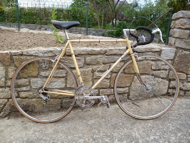 Vélo Jacques Anquetil, avant restauration / transformation ?action=thumb&id=5756&w=800