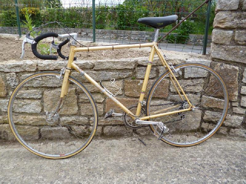 Vélo Jacques Anquetil, avant restauration / transformation ?action=thumb&id=5757&w=800