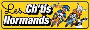 Sponsorisez ma Yamaha XT500 pour le Dark Dog Moto Tour 2012