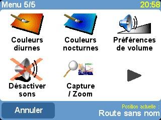 Modificar_menu_TT